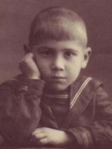 Я Ищу: Машков Юрий 1942 г.р.