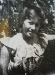 Я Ищу: Белоусова Татьяна 1973 г.р.