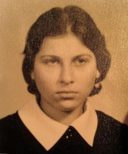 Я Ищу:  Анка 1942 г.р.