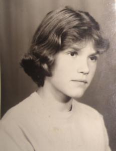 Я Ищу: Батухина Ирина 1974 г.р.