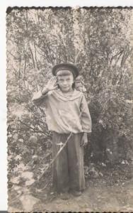 Я Ищу: Свертилов Юрий 1947 г.р.