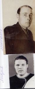 Я Ищу: Соколов Валентин 1964 г.р.
