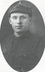 Я Ищу: Жирков Павел 1959 г.р.