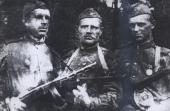 Я Ищу: Дралов Павел 1900 г.р.
