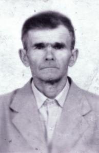 Я Ищу: Куренной Алексей 1928 г.р.