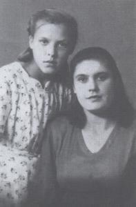 Я Ищу: Синенко Григорий 1926 г.р.