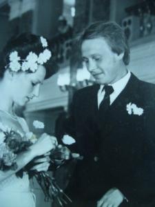 Я Ищу: Еронов Григорий 1960 г.р.