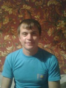 Ищу Попова Виктора Сергеевича