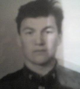 Ищу Степкова Юрия Леонидовича