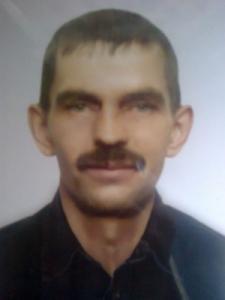 Ищу Вингертнера Александра Леонидовича