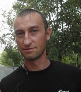 Ищу Семёнова Дениса Николаевича