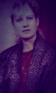 Ищу Захавалку Наталью Викторовну