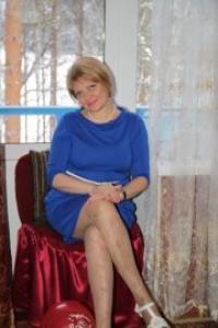 Ищу Летова Ивана Зиновьевича