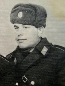 Ищу Лихачёва Анатолия