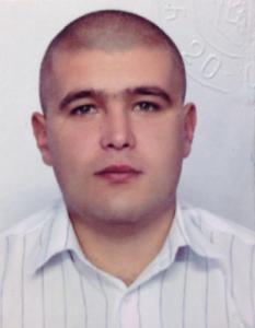 Ищу Кругляк Виталия Владимировича