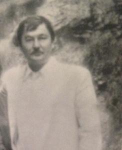 Ищу Бектемисова Шинмурзу Ишназаровича