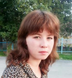 Ищу Ефремову Тамару Петровну и Ефремова Евгения Петровича