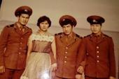 Ищу Тулукбаева Ришата
