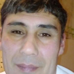 Телефонный справочник костанайской области 2014 онлайн город рудный