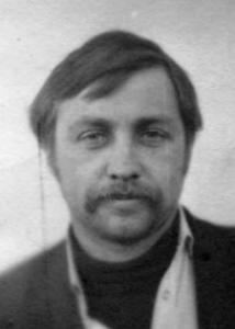 Ищу Емельянова Сергея Ивановича