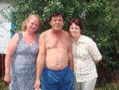 Ищу Клюкина Валерия Николаевича