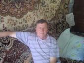 Ищу родственников Коскова Александра Васильевича