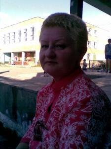 Ищу Фанину Любовь Евгеньевну