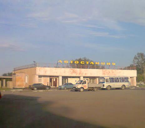 Ерейментау и Ерейментауский район