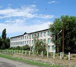 Карабулак и Ескельдинский район
