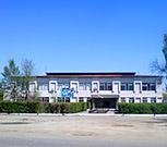Уштобе и Каратальский район