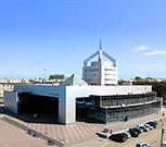 Караганда и Карагандская городская администрация