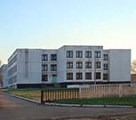 Шахтинск и Шахтинская городская администрация