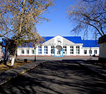 Булаево и Магжана Жумабаева район