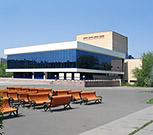 Петропавловск и Петропавловская городская администрация