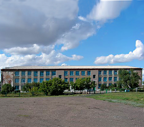 Тимирязево и Тимирязевский район