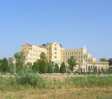 Кызыгурт и Казыгуртский район
