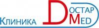 Достар Мед тоо, логотип