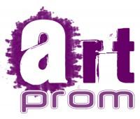 ART PROM, �������