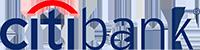СИТИБАНК КАЗАХСТАН, логотип