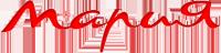 МАРИЯ, логотип