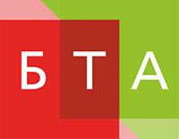 БТА ЖИЗНЬ, логотип