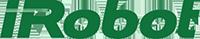 Логотип IROBOT KZ