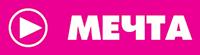 Логотип МЕЧТА