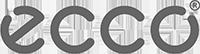 ECCO, логотип