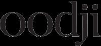 Логотип ОДЖИ