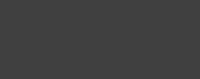 Логотип ЖЕНАВИ