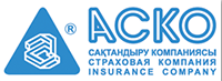 АСКО, логотип