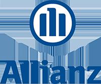 ������� ALLIANZ