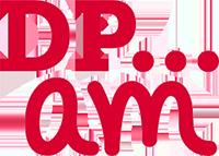 Логотип DU PAREIL AU MEME