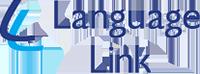 Логотип LANGUAGE LINK